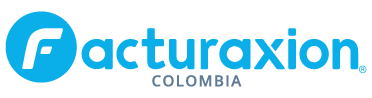 Repositorio Facturaxion Colombia